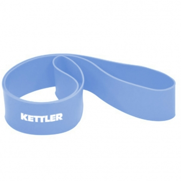 Kettler Latex Loop 07361-800
