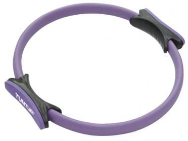 Tunturi Pilates ring 14TUSPI005