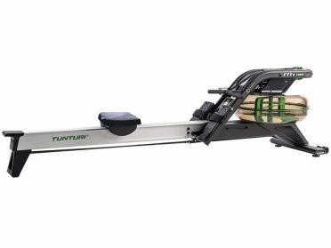 Tunturi Endurance R80W Rudergerät