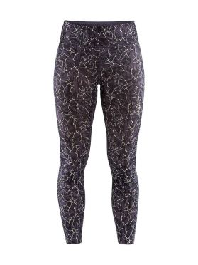 Craft Pulse tight Mystery Lila Damen