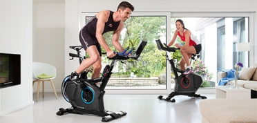 Cycletrainer