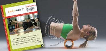Sport Buch/DVD's