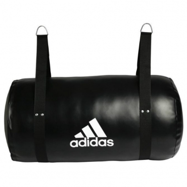 Adidas Uppercut Bag