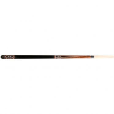 Buffalo Cue Cheetah S2 5585.283