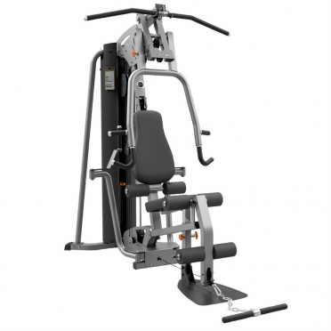 Life Fitness Kraftstation multigym G4