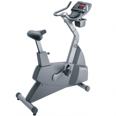 Life Fitness Heimtrainer 93C gebraucht