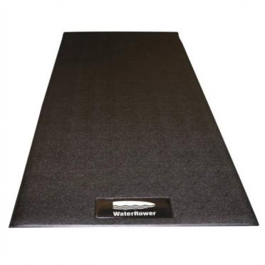 Waterrower Bodenschutzmatte 225 x 90 cm
