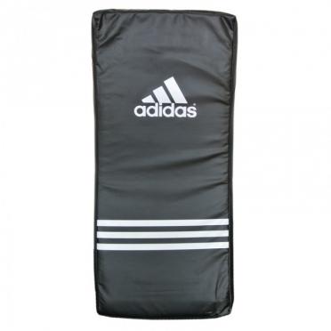 Adidas Standard Kicking Shield Curved