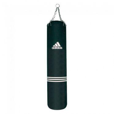 Adidas Canvas boxsack 120 cm