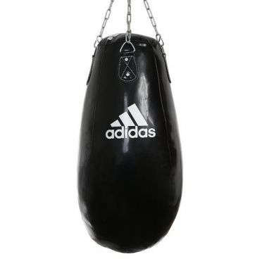 Adidas Teardrop Bag boxsack