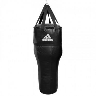 Adidas Maya Anglebag boxsack 160 cm
