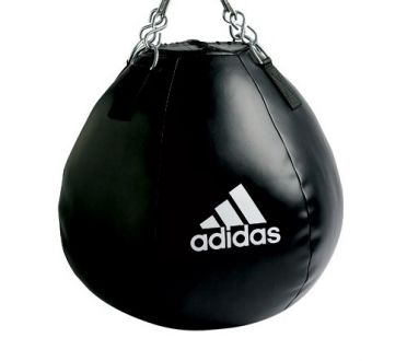 Adidas Bodysnatch Bag boxsack