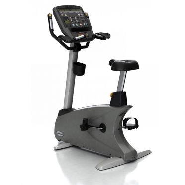 Matrix Upright Heimtrainer U5X gebraucht