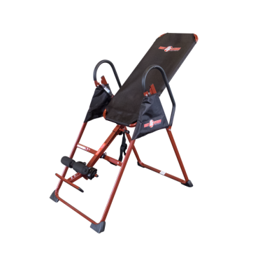Body-Solid Best Fitness Inversion table Schwerkrafttrainer