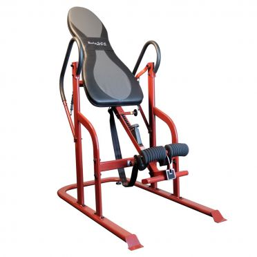 Body-Solid Inversion table Schwerkrafttrainer