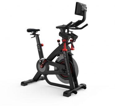 Bowflex C7 Spinningbike