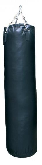 Tunturi Boxsack bisonyl 150 cm
