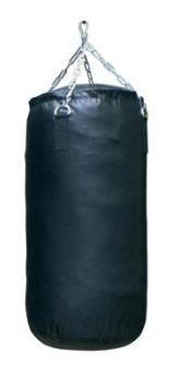 Tunturi Boxsäck bisonyl 70 cm