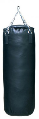 Tunturi Boxsack bisonyl 80 cm