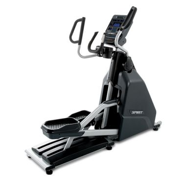 Spirit Crosstrainer Professionell CE900LED