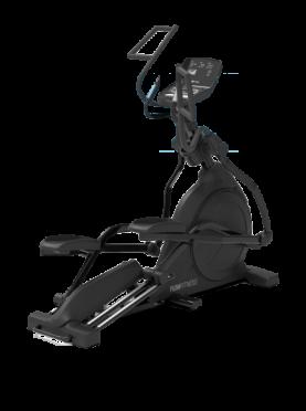 Flow fitness crosstrainer CF5i