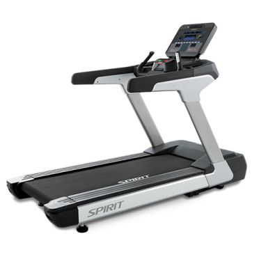 Spirit Laufband Professionell CT900LED