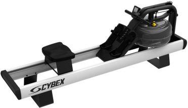 Cybex Hydro rower pro Professionell Rudergerät