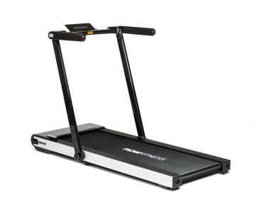 Flow Fitness Laufband Runner DTM300i