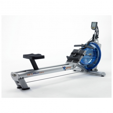 First Degree Rudergerät Fluid Rower Vortex Serie VX 2