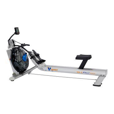 First Degree Rudergerät Fluid Rower Vortex Serie VX 2