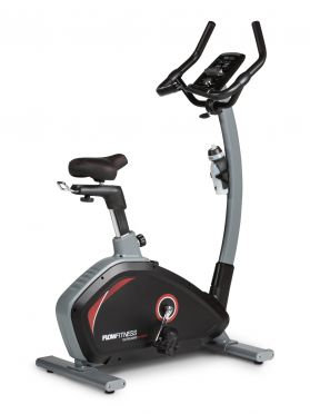 Flow Fitness Turner hometrainer DHT2000i