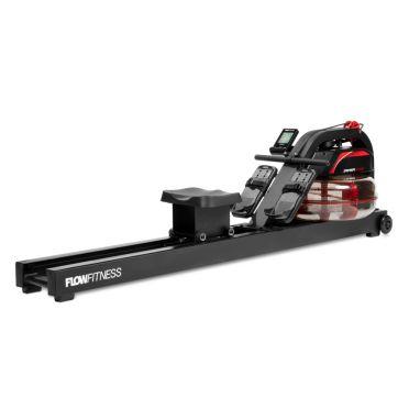 Flow Fitness DWR2500i Rudergerät