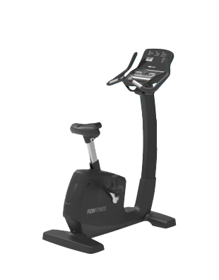 Flow fitness UB5i Pro Heimtrainer