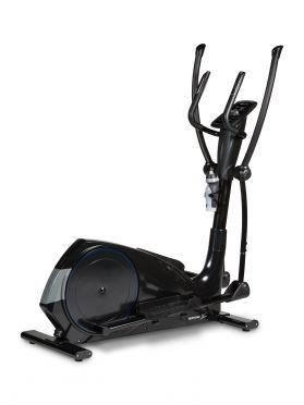 Flow Fitness crosstrainer Perform X2i