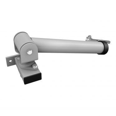 Hammer Strength Power pivot