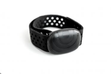 Bowflex Herzfrequenz Armband bluetooth 4.0