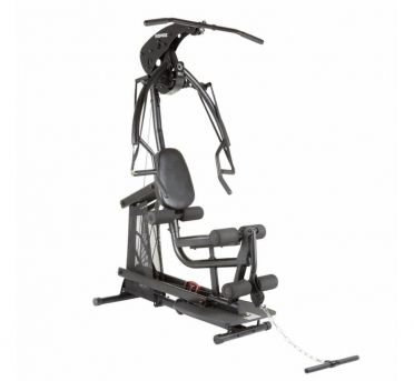 Finnlo Inspire BL1 body lift Multi-gym