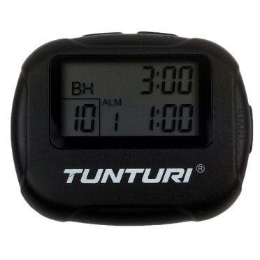 Tunturi Interval timer und Stoppuhr