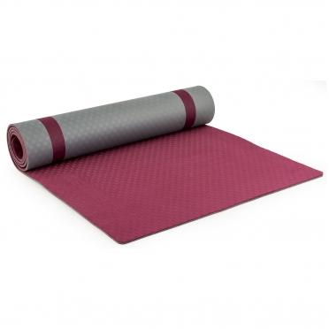 Kettler Yoga Matte Pro 07351-110