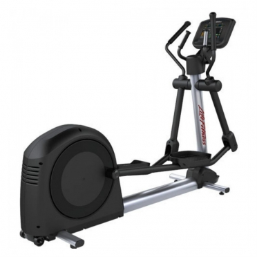 Life Fitness Professioneller Crosstrainer Activate Series