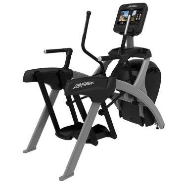 Life Fitness GSC Arc Crosstrainer SE3 gebraucht