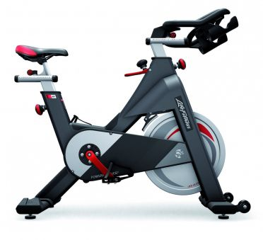 Life Fitness ICG Indoor Cycle IC3
