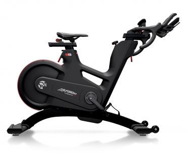 Life Fitness ICG Indoor Cycle IC8 Power Trainer