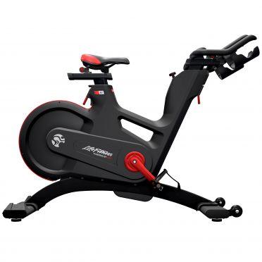 Life Fitness ICG Indoor Cycle IC7