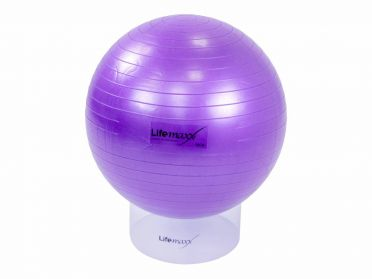 Lifemaxx Gymball 55 cm LMX 1100.55