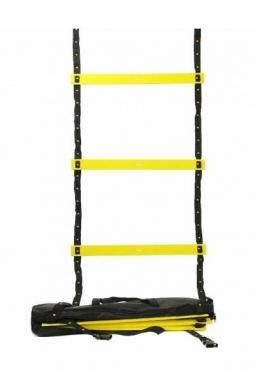 Lifemaxx Speed ladder 4.5m LMX1270