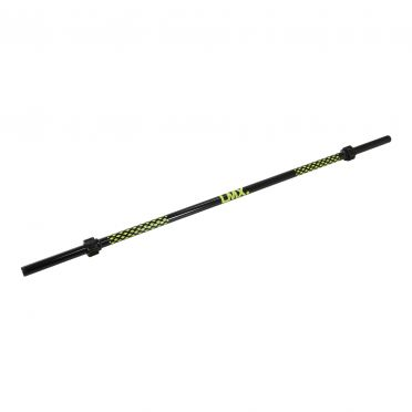 Lifemaxx Body Pump Bar 140 cm LMX 1131