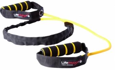 Lifemaxx Training tube leight LMX 1170