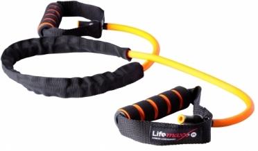 Lifemaxx Training tube schwer LMX 1170