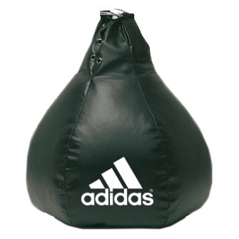 Adidas Maize Bag 28 kg